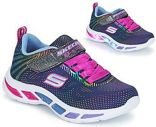 Skechers Sneakers til børn LITEBEAMS Skechers