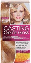 LOréal Paris, Casting Creme Gloss,
