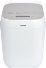 Panasonic Bakmaskin Croustina Vit