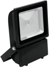 Eurolite UV LED FL-100 COB Ip65 100 Watt
