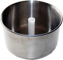 DeLonghi ICK skål