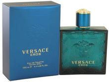 Versace Eros by Versace - Vial (sample) 1 ml - för män