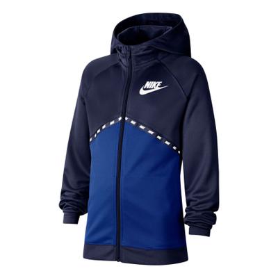 Sportswear Träningsjacka Pojkar