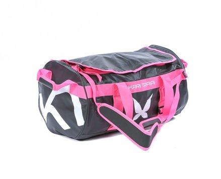 Kari Traa 50L Bag