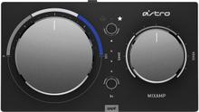 MixAmp PRO TR Gen4 Digital (PS4/PS3/PC)