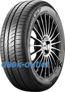 Pirelli Cinturato P1 ( 195/65 R15 95T XL )