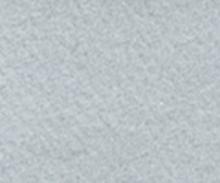 Molton 60m x 3m Grå 300g