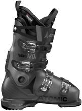 Atomic Hawx Ultra 120 S Herre alpinstøvler Grå US 10/EU 43