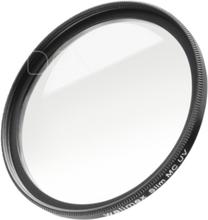 walimex Slim MC UV Filter 72 mm
