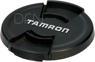 Tamron CP69E Framlock för 69E 2,8/14 SP ASL IF