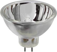 Osram Halogen HLX Lampa GZ6.35 med Reflektor 75W 12V