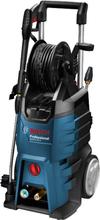 Bosch GHP 5-75 X Högtryckstvätt