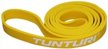 Tunturi Tunturi Power Band Light, yellow Övrigt crossfit