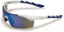 XLC Sportglasögon Komodo SG-C09, vit Övrigt