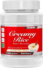 Creamy Rice, 1000 g, Vanilla Ice Cream