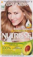 Nutrisse Blond -