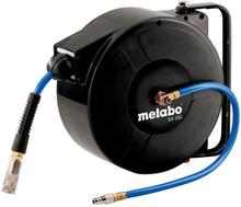 Metabo 628820000 Slangvinda