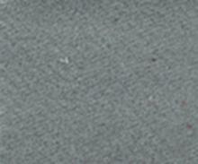 Molton 60m x 3m Slate 300g