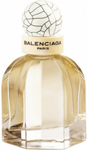 Balenciaga Paris 30 ml
