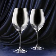 Cru Bordeaux Rödvinsglas 47 cl 2-pack CRUCGR47 Replace: N/ACru Bordeaux Rödvinsglas 47 cl 2-pack