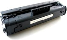 Laser patruuna CANON/HP EP-22 Musta