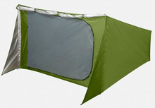 Laavu Pro 4 Tent