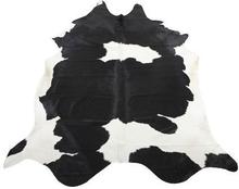 Koskinn Clara (svart vitt) 3-4 m²