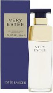 Estée Lauder Very Estee Eau de Parfum 30ml Sprej