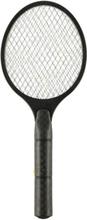 Antibit Electric Mosquito Swatter assortment