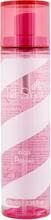 Aqualina Pink Sugar Hair Perfume 100ml