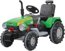 Jamara - Eltraktor Power Drag Spr 9800