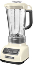 KitchenAid Midline CREME