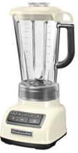 Kitchenaid Midline Creme Blender -
