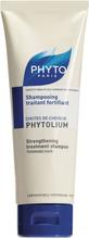 Phytolium Stärkendes Kur-Shampoo
