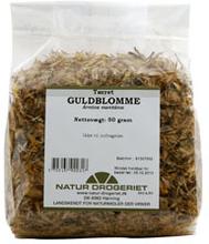 Natur Drogeriet Guldblomme (2) (50 gr)