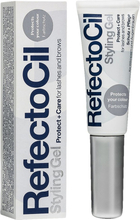 RefectoCil Styling Gel, 9 ml RefectoCil Ögonbrynsfärg & Trimmers