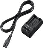 Sony Batteriladdare (BC-TRW), Sony