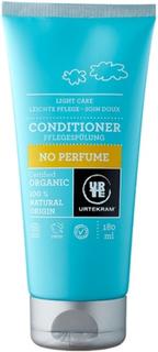 Urtekram No perfume Conditioner 180 ml