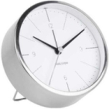 Normann Alarm Clock