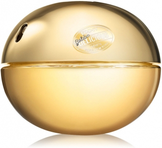 DKNY Golden Delicious 50 ml
