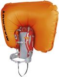 Mammut Light Removable Airbag 3.0 Lava/icelandic 3