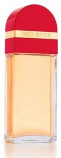 Elizabeth Arden Red Door Mini 5 ml