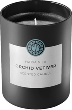 Maria Nila Orchid Vetiver Scented Candle 210g