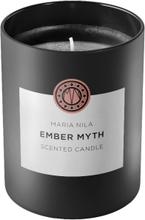 Maria Nila Ember Myth Scented Candle 210g