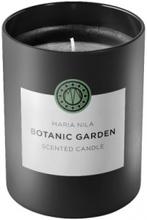 Maria Nila Botanic Garden Scented Candle 210g