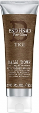 Tigi Bed Head For Men Balm Down Aftershave Lotion 125ml
