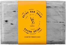 V76 by Vaughn Detox Bar Soap 141g