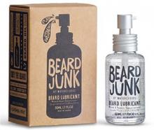 Waterclouds Beard Junk Beard Lubricant 50ml