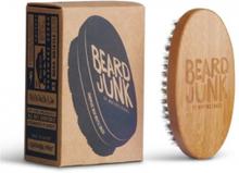 Waterclouds Beard Junk Beard Boar Bristle Brush