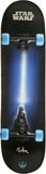 Star Wars, Luke Skywalker Skateboard 79 cm